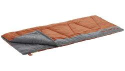 【鄉野情戶外用品店】 LOGOS |日本|  丸洗寢袋0℃/露營睡袋 化纖睡袋 信封型睡袋 封筒型睡袋/LG72600660