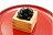 盅龐水產 ◇佃煮黑豆◇甘露蜜煮黑豆  $100 / 盒 (歡迎.餐聽.批發.團購) 優選食材 黑豆 1