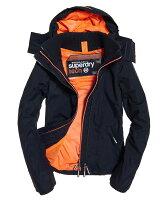 Superdry極度乾燥-男外套推薦到10月秋季購物節↘ ↘全店滿4000再折200!極度乾燥 SuperDry Technical Pop Zip SD-Windcheater 連帽防風夾克就在SIMPLE推薦Superdry極度乾燥-男外套