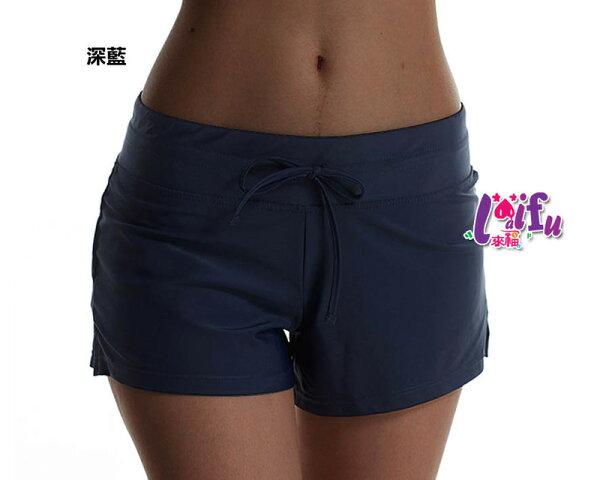 來福泳褲,V276泳褲歐風有內裡修飾加大泳褲子正品,3XL內單泳褲售價550元