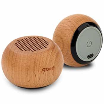 ABEE快譯通BT-2000立體雙聲道藍牙喇叭組藍牙喇叭音箱隨身喇叭戶外喇叭藍芽喇叭藍牙音箱藍芽MP3【迪特軍】