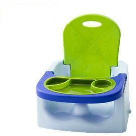 ~西村媽媽~Creative Baby攜帶式輔助餐椅 Booster Seat