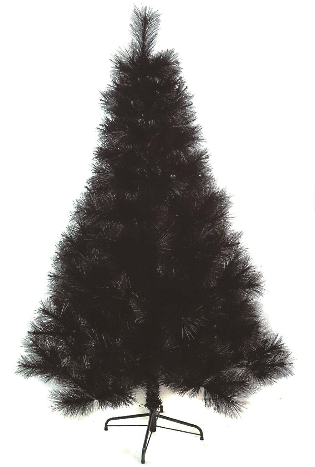 <br/><br/>  X射線【X023056】6尺聖誕松針樹(黑)(不含飾品、燈飾),聖誕樹/聖誕佈置/聖誕空樹/聖誕造景<br/><br/>