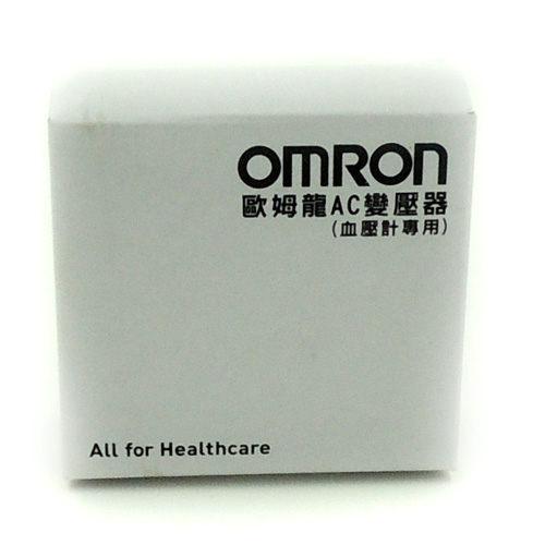歐姆龍OMRON血壓計專用變壓器適用JPN600,HEM7320,HEM7121,JPN500,JPN601,HEM7130,HEM1000