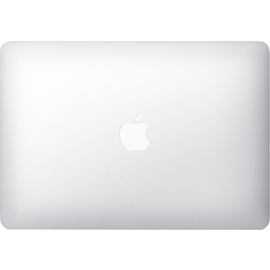 "Apple 13.3"" MacBook Air 128GB SSD #MQD32LL/A (Newest Version 2017 Model) Frosted Clear Deflector Case Starter Bundle 5"