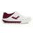 《2019新款》Shoestw【92U1SA02RD】PONY Enjoy 洞洞鞋 水鞋 海灘鞋 可踩跟 懶人拖 菱格紋 白酒紅 男女尺寸都有 1