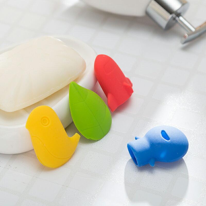 牙刷套 牙刷盒 牙刷 保護殼 保護套 旅行牙刷 隨身牙刷 旅行牙刷盒 牙刷保護套 兒童牙刷盒 旅遊 牙刷 兒童牙刷牙膏 2