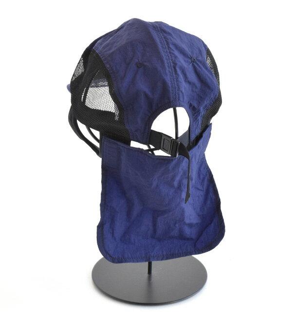 日本e-zakkamania  / THE PARK SHOP 兒童遮陽帽 帽子  /  64682-1800467  /  日本必買 日本樂天直送(4536) 5