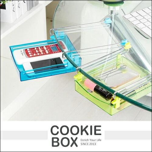 創意 廚房 冰箱 保鮮 隔板 多功能 收納架 生活 居家 置物籃 桌面 抽屜 *餅乾盒子*