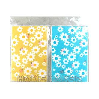 小花瓢蟲包裝袋_JK-22933