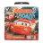 汽車總動員拼圖 16片拼圖 QFC40  / 一個入(促50) 古錐拼圖 Cars拼圖 迪士尼 Disney Cars 皮克斯 幼兒拼圖 卡通拼圖 MIT製 正版授權 3