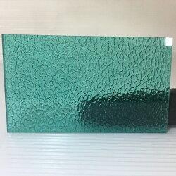 2mm 綠色顆粒 PC耐力板 PC板 塑鋁板 採光罩 塑膠板 DIY五金