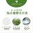 (加贈健康時刻潔牙骨乙包)【韓國 DAILY WATER】寵物專用抗菌去味濕紙巾 4包組 4