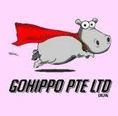 GOHIPPO