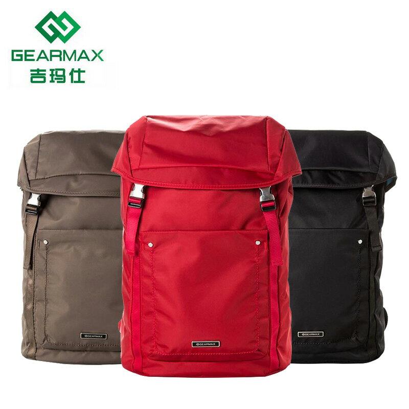 吉瑪仕 雅姿高級背包/ASUS X552MD/X554LJX453MA/F555LJ/ F552MD/A553MA/X550JX/X555LD/TP500LN/Acer E5-532G-P8JR/E5..