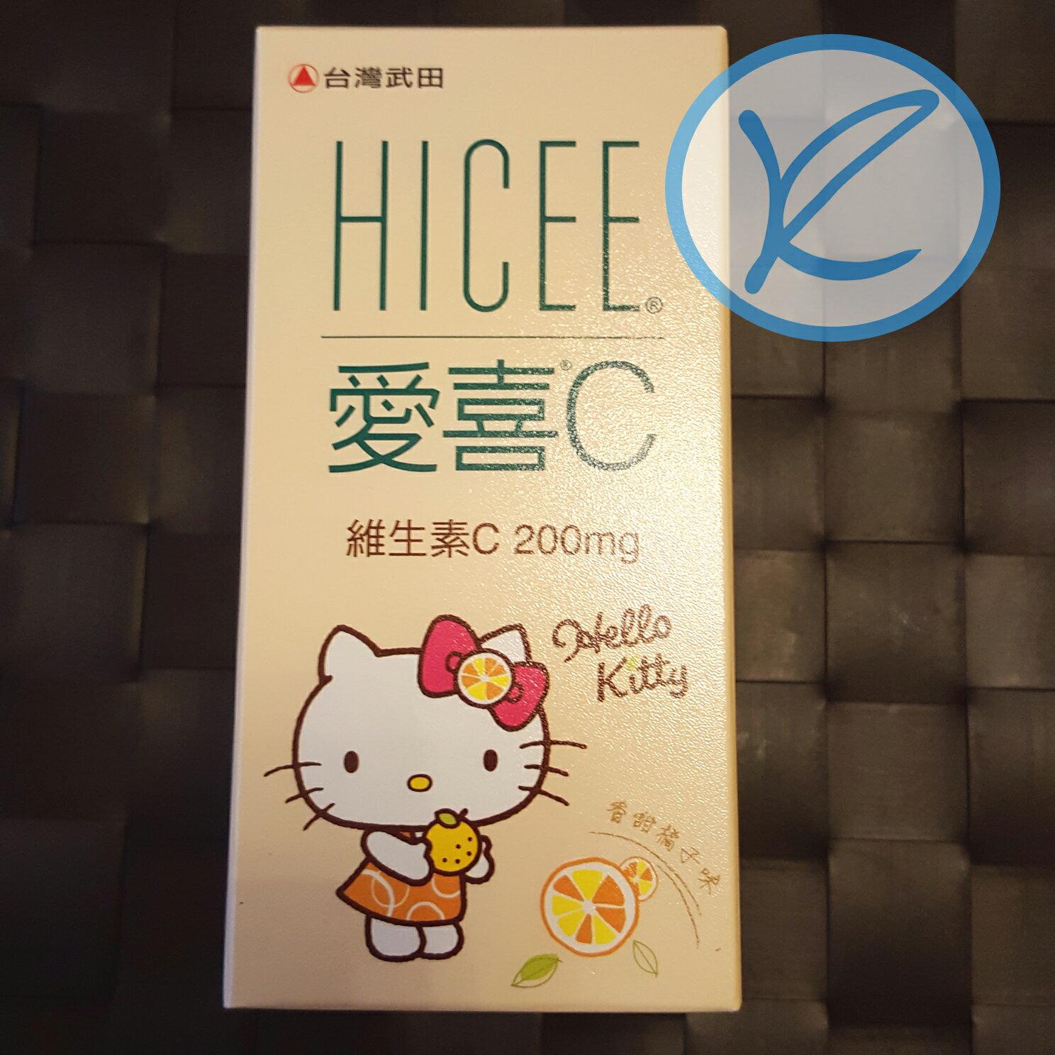 KiCee\