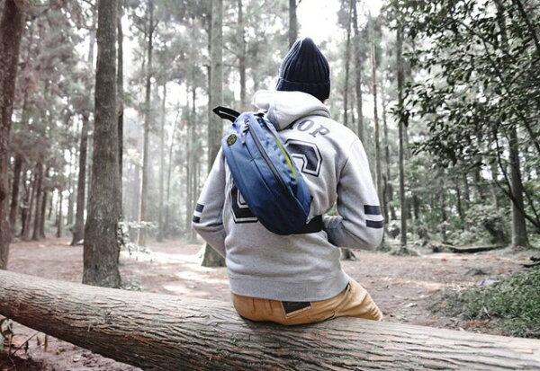 【JP.美日韓】超級優惠潮流腰包側背包零錢包小包外出包腳踏車包機車包男女