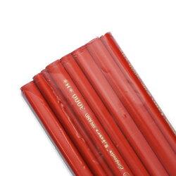 雄獅 NO.3000 木工鉛筆 (12入)