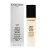 蘭蔻 LANCOME 零粉感超持久粉底液 Teint Idole Ultra Liquid Wear Foundation 30ml【特價】§異國精品§ 0
