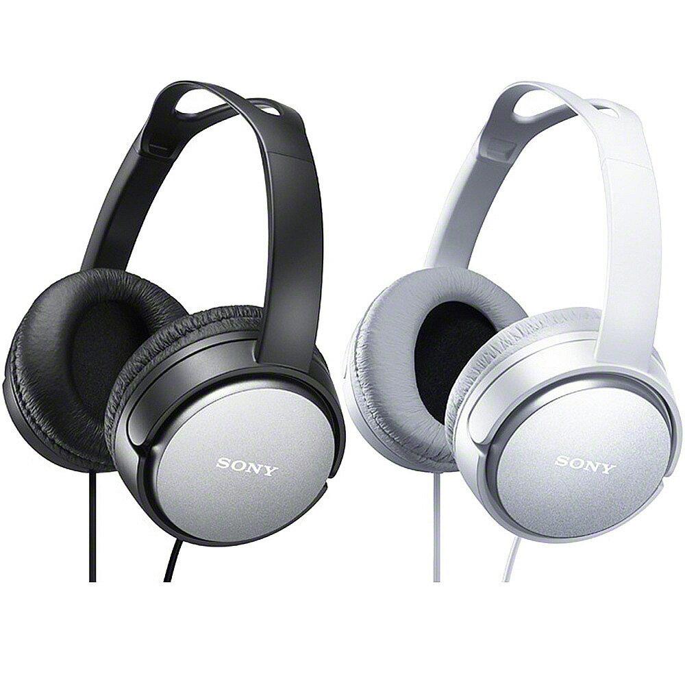 SONY MDR~XD150 耳罩式重低音耳機 兼具強力重低音及細膩中高音階 ~  好康折