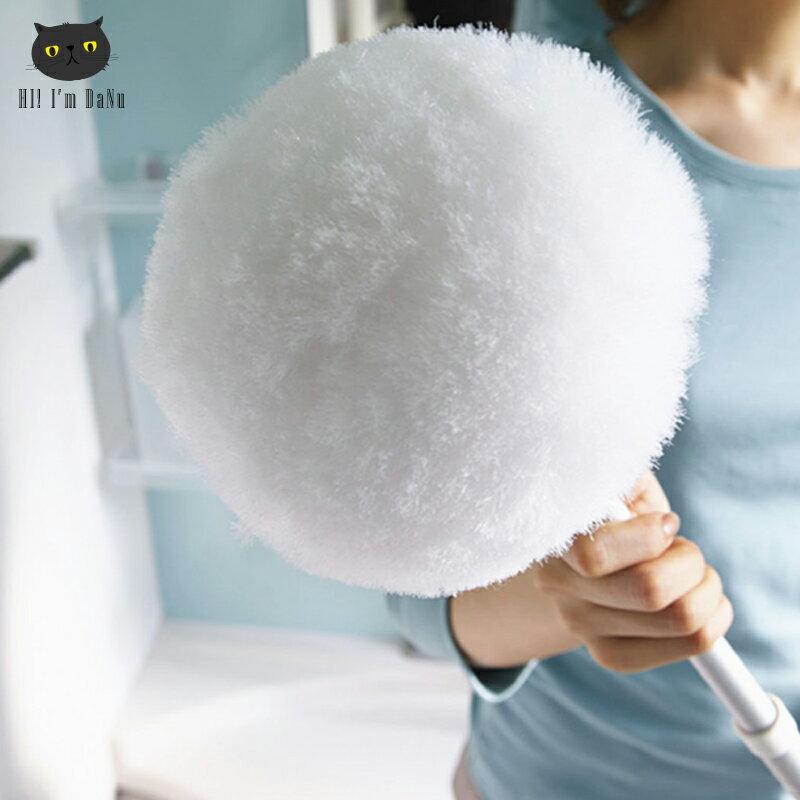 日本同款小海豹浴室清潔風呂刷 家居清潔【H00295】 4