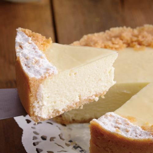 絲綢乳酪★蘋果日報評比季軍