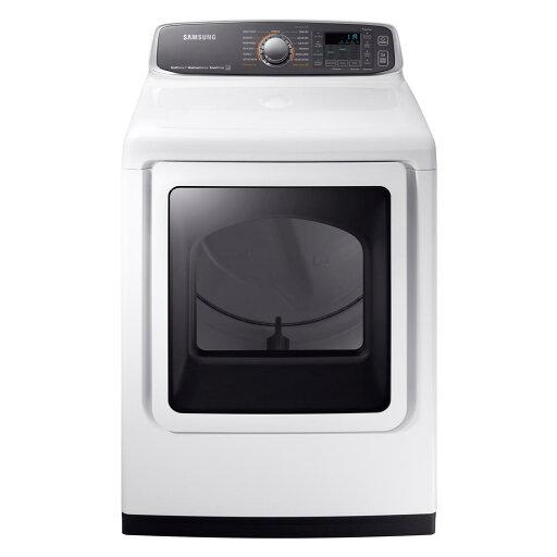 blue samsung washer and dryer. Black Bedroom Furniture Sets. Home Design Ideas