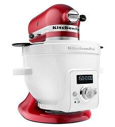 ㊣胡蜂正品㊣ KitchenAid KSM1CBT 電子 溫控 攪拌盆 攪拌機 配件