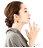日本CREAM DOT  /  ピアス 金属アレルギー ニッケルフリー レディース ブランド スタッドピアス メタル マット 大人カジュアル 可愛い ボルドー グレー ブラック ブルー ピンク  /  a03608  /  日本必買 日本樂天直送(1098) 1