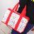 PGS7 三麗鷗系列商品 - 三麗鷗 Kitty?白色 滿版 野餐 保溫 保冷袋 (S號)【SI2D80052】 - 限時優惠好康折扣