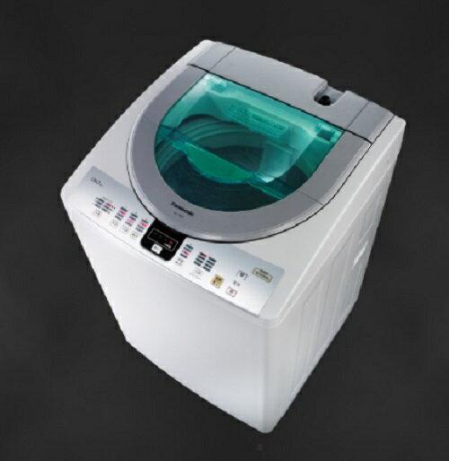 Panasonic 國際牌 NA-130VT 洗衣機 容量13kg