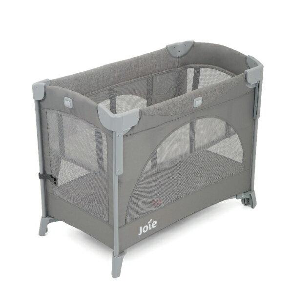 奇哥 joie Kubbie sleep 多功能床邊嬰兒床 遊戲床 好窩生活節