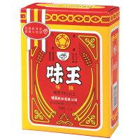 火鍋醬料推薦到味王味精500G/盒【愛買】就在愛買線上購物推薦火鍋醬料