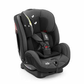 奇哥Joie stages 0-7歲成長型安全座椅(新款黑色) 6783元(無法超商取件)