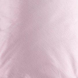 【德國 Theraline 哺乳育嬰月亮枕套 新款上市180公分】舒適型妊娠及育嬰枕頭套 - 粉紅色【紫貝殼】
