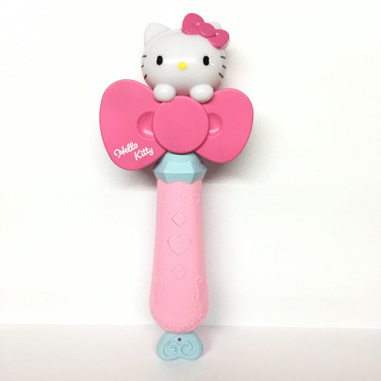 Hello Kitty音樂故事棒 0
