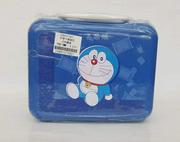 林口易集GO商城-卡通馬口鐵手提卡通鐵盒禮物包裝盒糖果盒收納盒小物整理盒-24861075601
