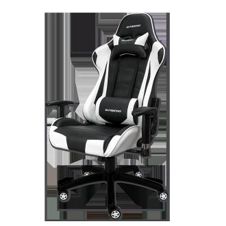 B.Friend GC03 專用電競椅/賽車椅 四向位移功能扶手 全鋼骨架 貼身包覆【迪特軍】