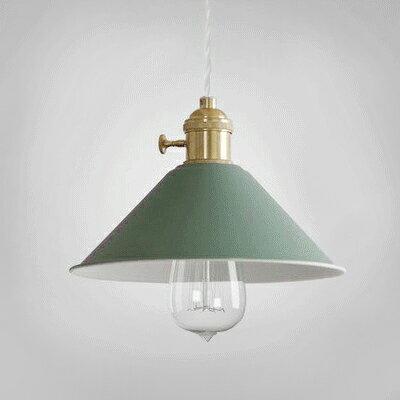 馬卡龍系列吊燈 A075-1