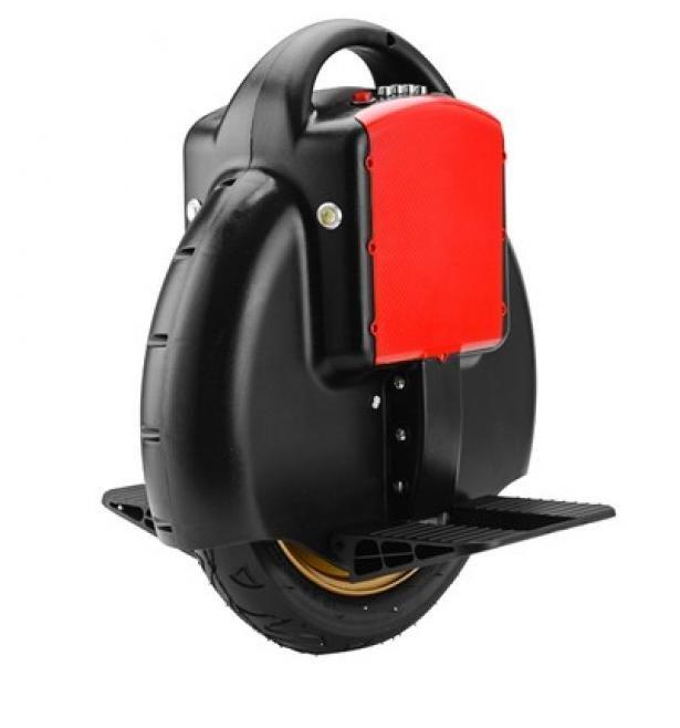 X3款電動單輪車 電動獨輪平衡車智能代步車