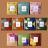 ❤中秋禮盒❤濾掛咖啡禮盒 十個莊園濾掛x各1入➤內含Ninety Plus藝妓濾掛咖啡➤24h快速出貨 免運費 1