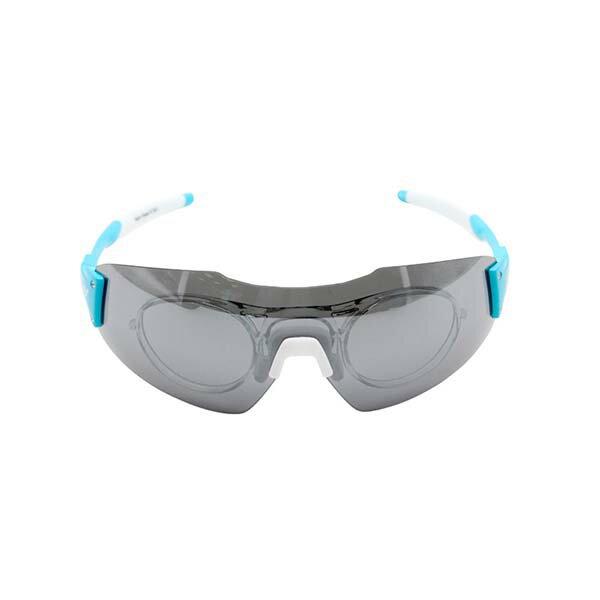 《台南悠活運動家》ZIV B113046 RACE RX運動太陽眼鏡 131