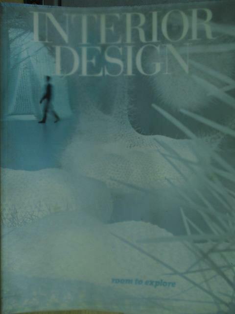 ~書寶 書T4/ _YGO~Interior Design_2009 6_room to