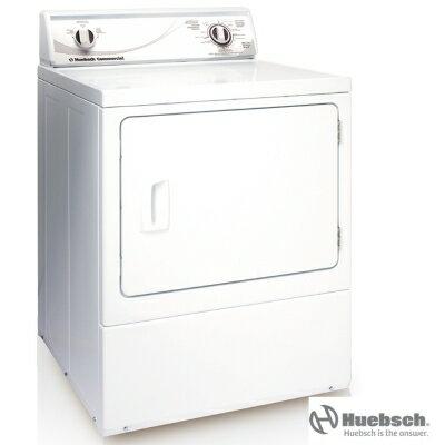 <br/><br/>  『Huebsch』☆優必洗 15公斤電力型烘乾機 ZDE30R **免運費+基本安裝+舊機回收**<br/><br/>