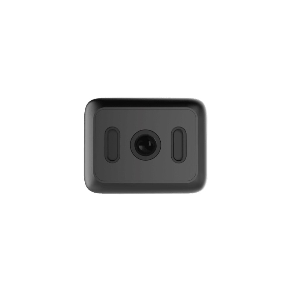Insta360 ONE R 豎拍電池 原廠電池【公司貨】