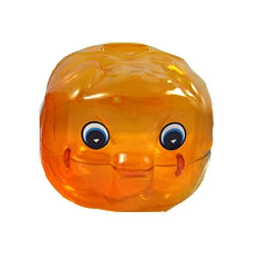塑膠玩具豬豬存錢筒(中) 13x15cm 隨機