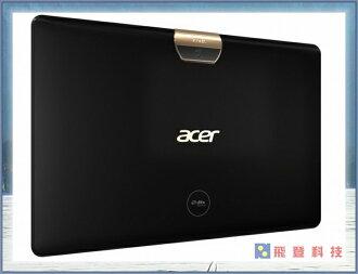 【10.1吋平板電腦】Acer 宏碁 Iconia Tab 10 A3-A40 10吋四核 32G 平板電腦 WiFi 公司貨含稅開發票