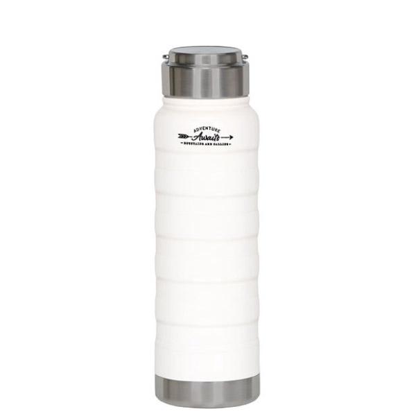 手提不鏽鋼保溫瓶 TAF-710 IV NITORI宜得利家居 0