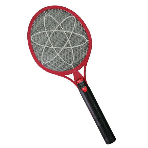 CM-2212充電式電蚊拍捕蚊拍【迪特軍】