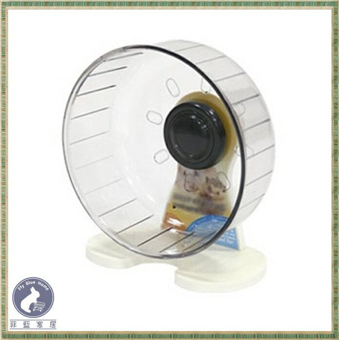 【菲藍家居】PPS659 靜音滾輪 跑輪 25cm滾輪 25公分 靜音滾輪 倉鼠 蜜袋鼯 刺蝟 松鼠
